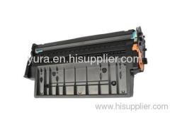 HP toner cartridge CE505X