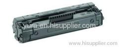 HP toner cartridge C4092A