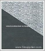 asbestos jointing sheet paronite