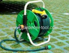 Water Hose Stock With Hose Pipe