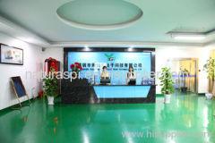 Shenzhen Yeguangxuan Electronic Co.ltd