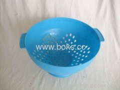 2013 custom plastic strainer baskets