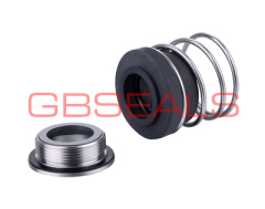 22MM ALFA-LAVAL SPRING MECHANICAL SEAL