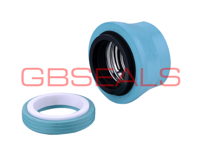 AL-HCL-35 ALFA LAVAL REPLACEMENT PUMP SEAL