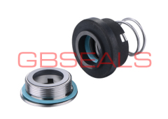 AL-I-22 OEM REPLACEMETN SEAL FOR ALFA LAVAL PUMP