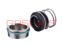 AL-EMR-27 ALFA LAVAL PUMP MECHANICAL SEAL