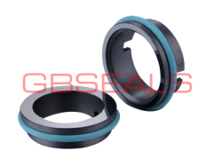 AL-LK-32 MECHANICAL SEAL FOR ALFA LAVAL PUMP