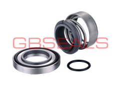 PX-INF-25 REPLACEMENT SEALS FOR PUMPEX PUMPS