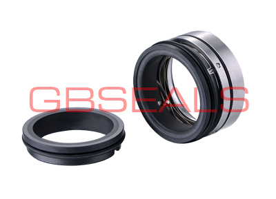 MECHANICAL SEAL FOR JOHNSON PUMPS JH-TW-30