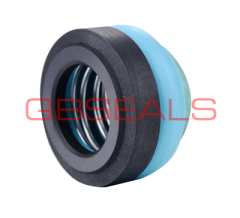 FR-ENS-22 FRISTAM PUMP OEM REPLACEMENT SEAL