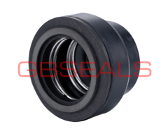 22MM FRISTAM PUMP REPLACEMENT SEAL