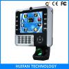 Biometric Fingerprint /RFID Card Time Atendance (HF-Iclock2500)