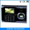 Biometric Reader Fingerprint Time Recorder (HF-U160)