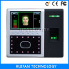 Facial Recognition for Time Attendance and Access Control Terminal(HF-FR302)