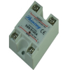 Single Phase Solid State Relay (SSR-S10DA)