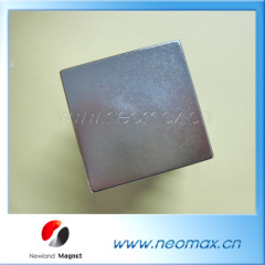 Permanent neodymium magnets for sales