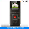 Utility Time Attendance with Professional Access Control Function Terminal (HF-F6)