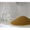 Choline Chloride 50% 60% 70% 75% (Feed Grade)