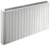 Electric Wall Heater (LH-6B)