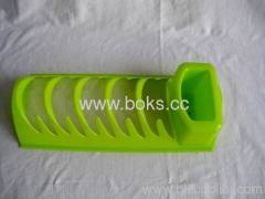 2013 durable plastic dish holders