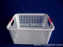 2013 small plastic fruit baskets