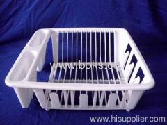 2013 mini plastic dish strainer baskets