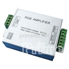 LED Controller (LED Amplifer)