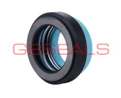 FR-EN-30 MECHANICAL SEAL FITS FOR FRISTAM PUMP