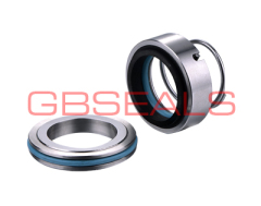 FR-SH-35 FRISTAM PUMP O RING MECHANICAL SEAL