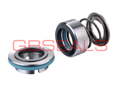 FR-LG-22 SINGLE MECHANICAL SEAL FOR FRISTAM PUMPS