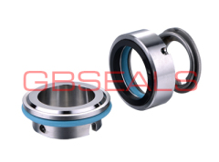 30MM FRISTAM PUMP MECHANICAL SEAL