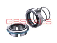 FR-LG-35 FRISTAM SINGLE SEAL