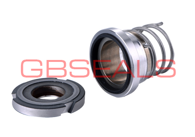 22MM REPLACEMENT SEAL FOR FRISTAM PUMPS