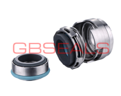 16MM SINGLE SPRING SEAL FOR GRUNDFOS PUMPS