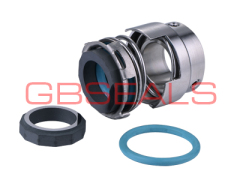 22MM GRUNDFOS SARLIN MECHANICAL REPLACEMENT SEAL
