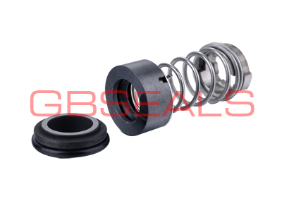 12MM SINGLE SPRING SEAL FOR GRUNDFOS PUMP