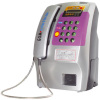 HT8868 GSM MOBILE PAYPHONE