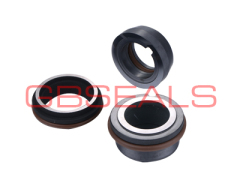25MM SEALS FOR GRUNDFOS PUMP