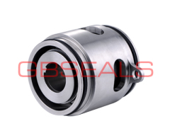 22MM 32MM CARTRIDGE MECHANICAL SEAL FOR GRUNDFOS PUMP