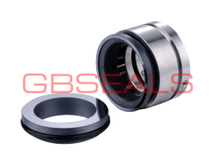 GR-SA-32-SUP MULTI SPRING FOR GRUNDFOS PUMPS
