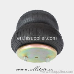 Industrial Flat Air Spring