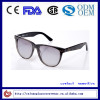 2013 cool new style acetate sunglasses