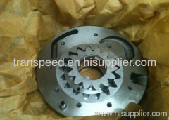 10600210024 automatic transmission oil pump