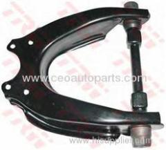 Toyota Hilux Control Arms