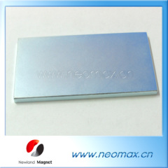 large block neodymium magnets
