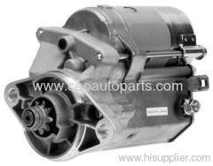 Toyota Hilux 22R Starter 28100-34080