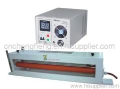 Electric Corona Machine (Plastic Surface Treatment Machine)