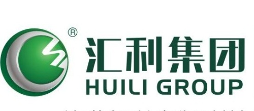 Sihuan Hui Li Industry Co.,Ltd