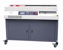 60F automatic wireless glue binding machine