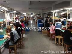 Ningbo Gloryal Electronic Technology Co.,Ltd.
